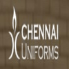 Chennai Uniforms - Uniform Suppliers in India | 600001 Chennai