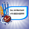 Cricket Betting Tips Online | 302019 Jaipur