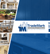 TradeMark Construction | 21224 Baltimore, MD
