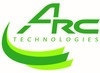 ARC Tchnologies for Trading and contracting |  Cairo