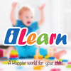 Ilearn123 educational toys |