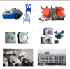 Taizhou Hoya Plastic Mould Co., Ltd | 318020 Taizhou