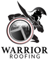 Warrior Roofing - Lake Charls | 70601 Lake Charles