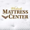 Wholesale Mattress Center | 36830 Auburn