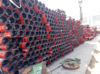 Bestar Steel Co,.Ltd |  Changsha