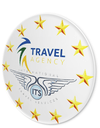 International Travel services ITS |