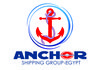 Anchor shipping group egypt |