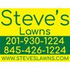 Steves Lawns  | 07645 Montvale