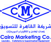 Cairo marketing co. | cairo