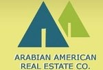 Arabian American Real Estate