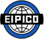 Egyptian International Pharmaceutical Industry Co. (EIPICO)