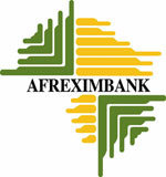 The African Export-Import Bank (Afreximbank)