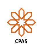 Center of Planning & Architectural Studies (CPAS)