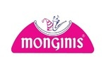 Monginis Foods & Services Ltd.