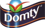 Domty - ARABIAN FOOD INDUSTRIES CO.