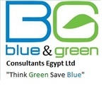Petroleum companies in Egypt