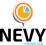 Nevy Marketer ©