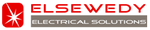 ElSewedy Electrical Solutions