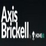 Axis Brickell Condominiums