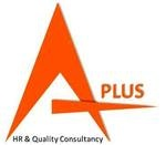 APlus HR & Quality Consultancy