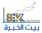Bayt El Khebra Group