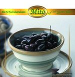 mito for food industries