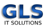 GLS IT Solutions Pvt. Ltd