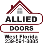 Allied Doors West Florida
