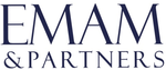 Emam and Partners Law Firm