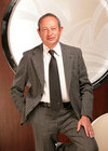 Img of Naguib Sawiris